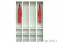 KS置物櫃(衣櫃)
