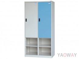 多用途置物櫃(衣櫃)KS-5202OP
