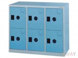 多用途高級置物櫃(鞋櫃)MC-1006C