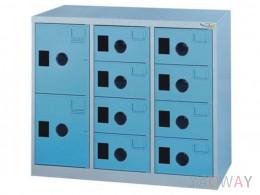 多用途高級置物櫃(鞋櫃)MC-1010C