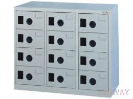 多用途高級置物櫃(鞋櫃)MC-1012A