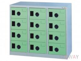 多用途高級置物櫃(鞋櫃)MC-1012B