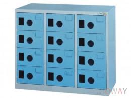 多用途高級置物櫃(鞋櫃)MC-1012C