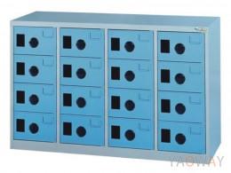 多用途高級置物櫃(鞋櫃)MC-2016C