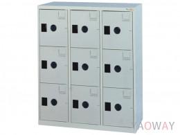 多用途高級置物櫃(鞋櫃)MC-5009A