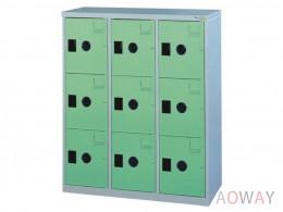 多用途高級置物櫃(鞋櫃)MC-5009B
