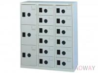 MC多用途高級置物櫃