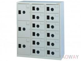多用途高級置物櫃(鞋櫃)MC-5015A
