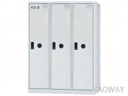 多用途置物櫃(衣櫃)SDF-0353A