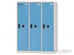 多用途置物櫃(衣櫃)SDF-0353C