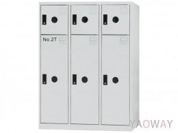 多用途置物櫃(衣櫃)SDF-0356A