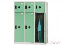 SDF置物櫃(衣櫃)