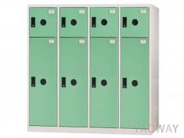 多用途置物櫃(衣櫃)SDF-0508B