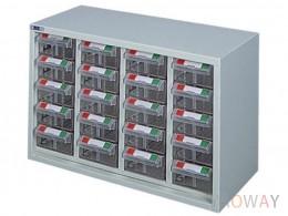重量型零件櫃SY-820(20格)