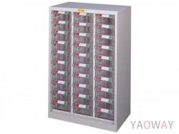 重量型零件櫃SY-830(30格)