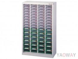 中量型零件櫃SY-860BW(60格)