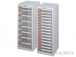 單排(A4.B4.A3.規格)落地型效率櫃系列 /高74(cm)
