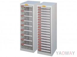 單排(A4.B4.A3.規格)落地型效率櫃系列 /高88(cm)