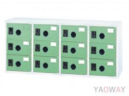 多用途高級置物櫃(鞋櫃)SY-K-3012B