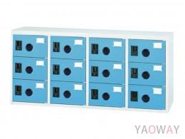 多用途高級置物櫃(鞋櫃)SY-K-3012C