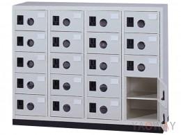 多用途高級置物櫃(鞋櫃)SY-K-3031A