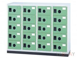 多用途高級置物櫃(鞋櫃)SY-K-3032B