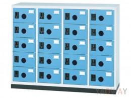 多用途高級置物櫃(鞋櫃)SY-K-3033C