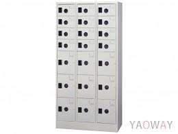 多用途高級置物櫃(鞋櫃)SY-K-305B