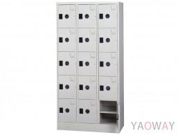 多用途高級置物櫃(鞋櫃)SY-K-305G