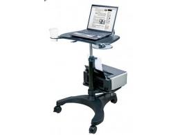 aidata 3合1移動式筆電NB桌