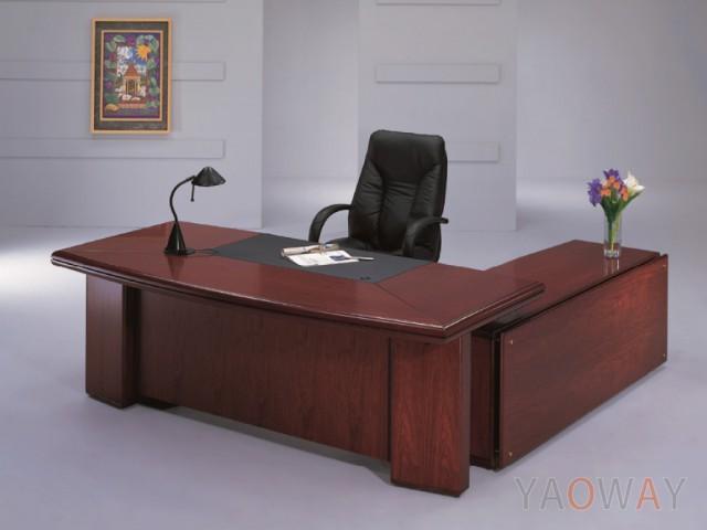 ED-201主管桌