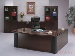 ED-202主管桌