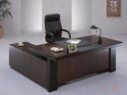 ED-203主管桌