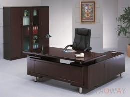 ED-204主管桌