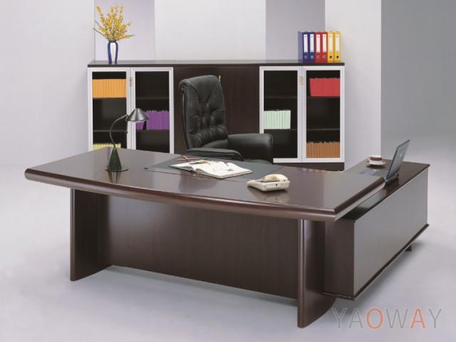 ED-211主管桌