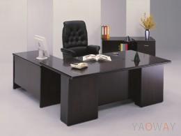 ED-212主管桌