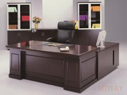 ED-215主管桌