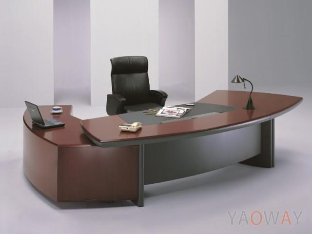 ED-216主管桌