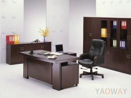 ED-217主管桌