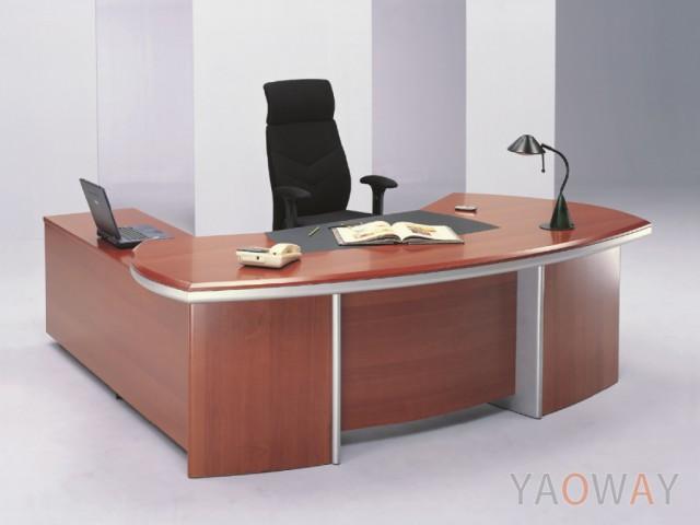 ED-218主管桌