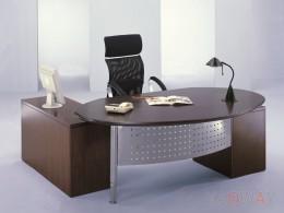ED-219主管桌