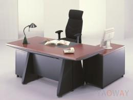 ED-220主管桌