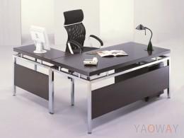 ED-221主管桌