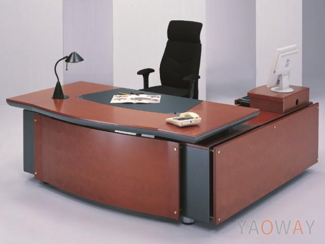 ED-222主管桌