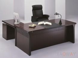 ED-283主管桌