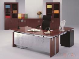 ED-285主管桌