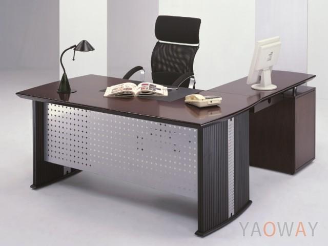 ED-286主管桌