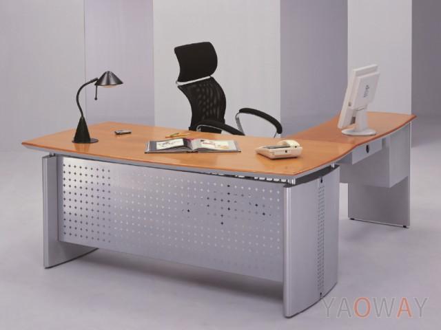 ED-287-1主管桌