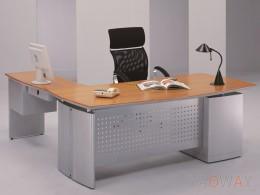 ED-287-2主管桌