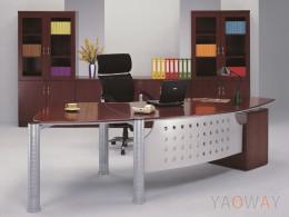 ED-289主管桌